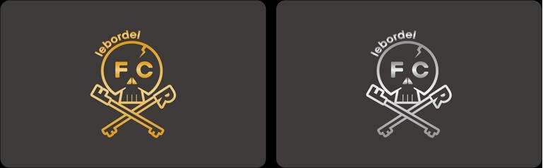 ray_fc_card